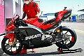 MotoGP - Losail I - MotoGP-Testfahrten Katar I: Die besten Bilder aus Losail