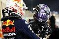 Formel 1 hofft: 2021 WM-Entscheidung im letzten Rennen