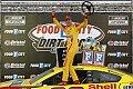 NASCAR - Food City Dirt Race - Regular Season 2021, Rennen 7