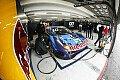 DTM Hockenheim 2021: Notizen zum ersten Test der neuen GT3-Ära
