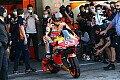 MotoGP - Portugal GP - MotoGP Portimao 2021: Alle Bilder vom Freitag