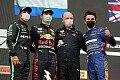 Formel 1 - Emilia Romagna GP - Atmosphäre & Podium