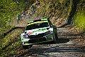 WRC - Rallye Kroatien - Alle Fotos vom 3. WM-Rennen