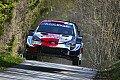 WRC 2021 - Rallye Kroatien 2021: Ticker-Nachlese