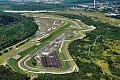 WSBK: Superbike-WM fährt 2021 erstmals in Most