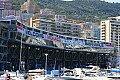 Formel E, Vorschau: Monaco ePrix endlich auf Formel-1-Kurs