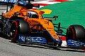 Formel 1, Spanien - McLaren grübelt: Rückstand trotz Updates?