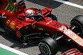 Formel 1, Leclerc lernt Lektion: Ferrari plötzlich zweite Kraft
