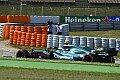 Formel 1 LIVE aus Barcelona: 3. Freies Training JETZT