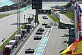 Formel 1 - Spanien GP - Samstag