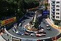 Kommentar - Formel-E-Rennen in Monaco: Vom Deppen zum Helden