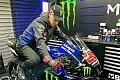 MotoGP - Fabio Quartararo: Keine Bedenken nach Armpump-OP