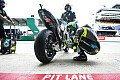 MotoGP-Meinung: Rossi und Petronas - das wird nichts mehr