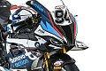 Superbike WSBK - Jonas Folger und seine neue BMW
