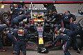Formel 1, FIA ändert Boxenstopp-Regeln: Rekordzeiten vorbei