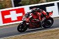 Superbike-WM: Redding gewinnt Krimi, Razgatlioglu rollt aus