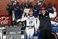 NASCAR - Coca-Cola 600 - Regular Season 2021, Rennen 15