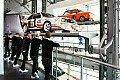 Dakar Rallye - Dakar: Audi präsentiert Ekström, Peterhansel und Sainz für 2022