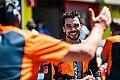 Miguel Oliveira noch mit MotoGP-WM-Chancen? Der Statistik-Check