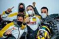 24 h Nürburgring - 24-Stunden-Rennen - Die besten Bilder vom Qualifying