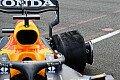 Formel-1-Reifenschäden: FIA-Boss nimmt Pirelli in Schutz