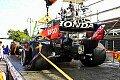 Formel 1, Nach Reifenschäden: Pirelli kündigt neue Regeln an