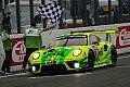 24 h Nürburgring - 24-Stunden-Rennen - Die besten Bilder vom Rennen