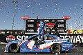 NASCAR - Toyota / Save Mart 350 - Regular Season 2021, Rennen 16