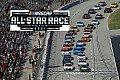 NASCAR 2021 Texas: Vorschau All-Star Open & All-Star Race