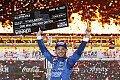 NASCAR - All-Star Race 2021
