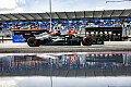 Formel 1 LIVE aus Frankreich: Reaktionen zu den Trainings