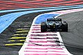 Formel 1 Frankreich, Kerbs zerstören Autos: Teams rebellieren