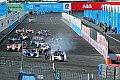 Formel E, Puebla: Der Sonntag im Live-Ticker