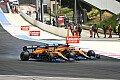 Formel 1, Auch Ricciardo liefert ab: McLaren landet Big Point