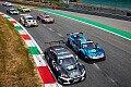 DTM - Monza - Die besten Bilder vom 1. Wochenende