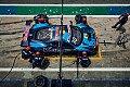 DTM: Wie Ferrari-Team AF Corse beim Boxenstopp brilliert