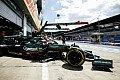 Formel 1 LIVE aus Spielberg: Reaktionen zu den Trainings