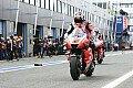 MotoGP - Dutch TT - Alle Bilder vom Qualifying-Samstag