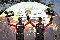 WRC - Safari Rallye Kenia - Alle Fotos vom 6. WM-Rennen