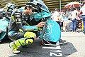 Wie geht es mit Valentino Rossi weiter? Uccio gibt Update