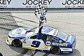 NASCAR 2021 Road America: Elliott holt zweiten Saisonsieg