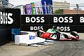 Formel E, Live-Ticker: Taktil-Kniff bringt Di Grassi nach vorne