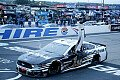 NASCAR 2021 New Hampshire: Almirola gewinnt verkürztes Rennen