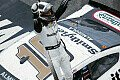 NASCAR - Foxwoods Resort Casino 301 - Regular Season 2021, Rennen 22