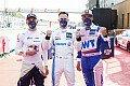 DTM Lausitzring Live-Ticker: Alle Infos vor dem Rennstart heute