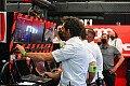 Formel E, 50.000 Euro Strafe: Audis Boxstopp-Trick geht schief!