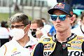Honda ist stehengeblieben! Pol Espargaro übt harte Kritik