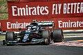 Sebastian Vettel in Ungarn schon in Top-10: Wollen noch mehr