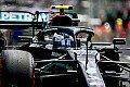Formel 1 LIVE aus Ungarn: Massen-Crash beim Start - Abbruch!