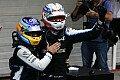 F1, Alpines neue Planwirtschaft: Gipfelsturm in 100 Rennen